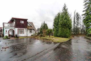 Photo 3: 8431 GOVERNMENT Road in Burnaby: Government Road House for sale (Burnaby North)  : MLS®# R2019532