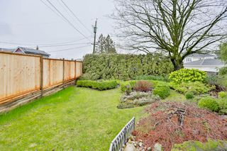 Photo 19: 6440 BUCHANAN Street in Burnaby: Parkcrest House for sale (Burnaby North)  : MLS®# R2032040