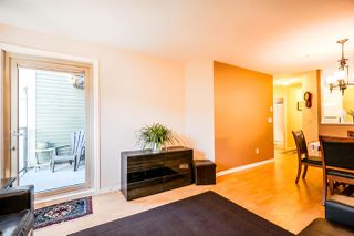 Photo 5: New Westminster Condo For Sale: 402 - 210 Carnarvon Street
