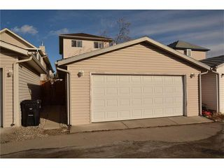 Photo 40: 202 ARBOUR MEADOWS Close NW in Calgary: Arbour Lake House for sale : MLS®# C4048885