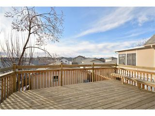 Photo 18: 202 ARBOUR MEADOWS Close NW in Calgary: Arbour Lake House for sale : MLS®# C4048885
