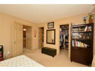 Photo 22: 202 ARBOUR MEADOWS Close NW in Calgary: Arbour Lake House for sale : MLS®# C4048885