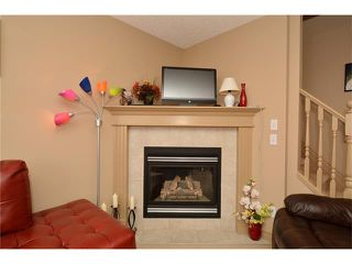 Photo 4: 202 ARBOUR MEADOWS Close NW in Calgary: Arbour Lake House for sale : MLS®# C4048885