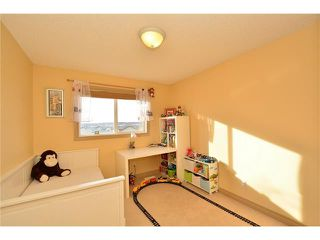 Photo 25: 202 ARBOUR MEADOWS Close NW in Calgary: Arbour Lake House for sale : MLS®# C4048885