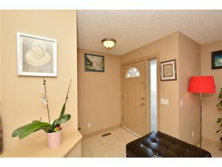 Photo 8: 202 ARBOUR MEADOWS Close NW in Calgary: Arbour Lake House for sale : MLS®# C4048885