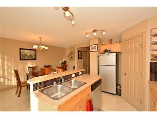 Photo 16: 202 ARBOUR MEADOWS Close NW in Calgary: Arbour Lake House for sale : MLS®# C4048885