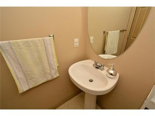 Photo 19: 202 ARBOUR MEADOWS Close NW in Calgary: Arbour Lake House for sale : MLS®# C4048885