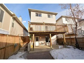 Photo 36: 202 ARBOUR MEADOWS Close NW in Calgary: Arbour Lake House for sale : MLS®# C4048885