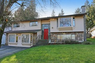 "Photo 1: 5807 170A Street in Surrey: Cloverdale BC House for sale in ""JERSEY HILLS"" (Cloverdale)  : MLS®# R2036586"