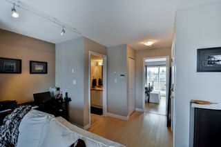 "Photo 10: 405 7505 138 Street in Surrey: East Newton Condo for sale in ""Midtown Villas"" : MLS®# R2041592"