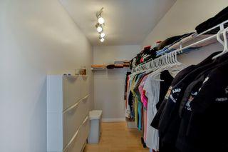 "Photo 13: 405 7505 138 Street in Surrey: East Newton Condo for sale in ""Midtown Villas"" : MLS®# R2041592"