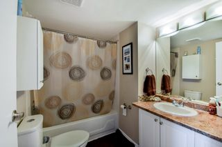"Photo 14: 405 7505 138 Street in Surrey: East Newton Condo for sale in ""Midtown Villas"" : MLS®# R2041592"