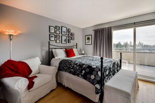 "Photo 11: 405 7505 138 Street in Surrey: East Newton Condo for sale in ""Midtown Villas"" : MLS®# R2041592"