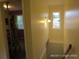 Photo 18: 1477 Sonora Pl in COMOX: CV Comox (Town of) House for sale (Comox Valley)  : MLS®# 726016