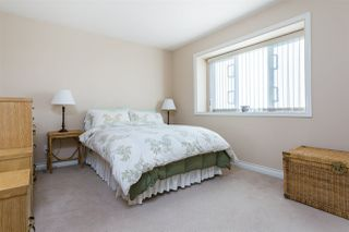 "Photo 12: 5375 TRAFALGAR Street in Vancouver: Kerrisdale House for sale in ""KERRISDALE"" (Vancouver West)  : MLS®# R2052662"
