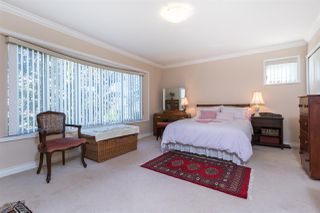 "Photo 8: 5375 TRAFALGAR Street in Vancouver: Kerrisdale House for sale in ""KERRISDALE"" (Vancouver West)  : MLS®# R2052662"