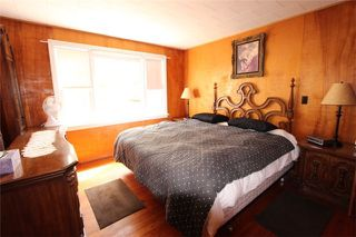 Photo 10: B114 Cedar Beach Road in Brock: Beaverton House (Backsplit 3) for sale : MLS®# N3460706