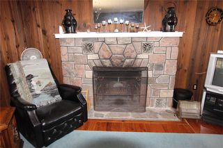 Photo 9: B114 Cedar Beach Road in Brock: Beaverton House (Backsplit 3) for sale : MLS®# N3460706