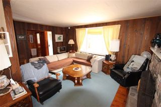 Photo 5: B114 Cedar Beach Road in Brock: Beaverton House (Backsplit 3) for sale : MLS®# N3460706