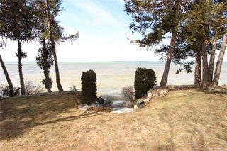 Photo 15: B114 Cedar Beach Road in Brock: Beaverton House (Backsplit 3) for sale : MLS®# N3460706