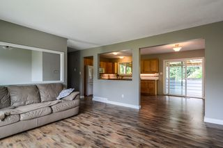 Photo 16: 34583 VOSBURGH Avenue in Mission: Hatzic House for sale : MLS®# R2058443