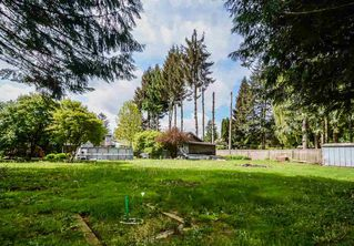 Photo 5: 34583 VOSBURGH Avenue in Mission: Hatzic House for sale : MLS®# R2058443
