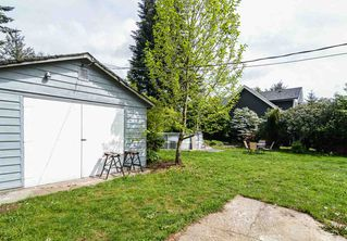 Photo 6: 34583 VOSBURGH Avenue in Mission: Hatzic House for sale : MLS®# R2058443