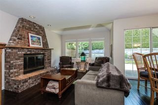 Photo 12: 470 ALOUETTE Drive in Coquitlam: Coquitlam East House for sale : MLS®# R2059620