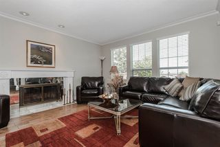 Photo 3: 470 ALOUETTE Drive in Coquitlam: Coquitlam East House for sale : MLS®# R2059620