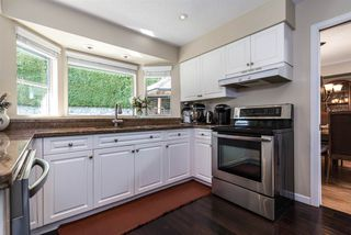 Photo 9: 470 ALOUETTE Drive in Coquitlam: Coquitlam East House for sale : MLS®# R2059620