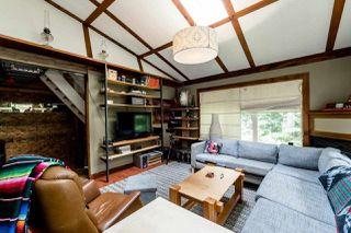 "Photo 13: L0T 23 6224 GARIBALDI PARK Road in Squamish: Ring Creek House for sale in ""GARIBALDI PARK"" : MLS®# R2069481"