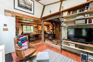 "Photo 19: L0T 23 6224 GARIBALDI PARK Road in Squamish: Ring Creek House for sale in ""GARIBALDI PARK"" : MLS®# R2069481"