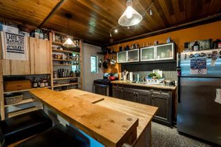"Photo 10: L0T 23 6224 GARIBALDI PARK Road in Squamish: Ring Creek House for sale in ""GARIBALDI PARK"" : MLS®# R2069481"