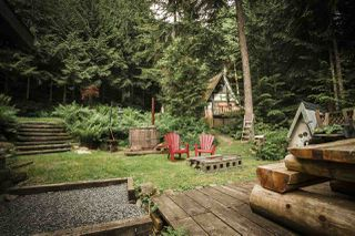"Photo 2: L0T 23 6224 GARIBALDI PARK Road in Squamish: Ring Creek House for sale in ""GARIBALDI PARK"" : MLS®# R2069481"