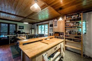 "Photo 11: L0T 23 6224 GARIBALDI PARK Road in Squamish: Ring Creek House for sale in ""GARIBALDI PARK"" : MLS®# R2069481"