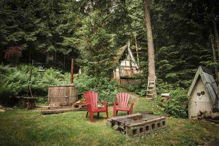 "Photo 8: L0T 23 6224 GARIBALDI PARK Road in Squamish: Ring Creek House for sale in ""GARIBALDI PARK"" : MLS®# R2069481"