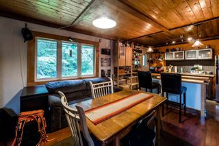 "Photo 12: L0T 23 6224 GARIBALDI PARK Road in Squamish: Ring Creek House for sale in ""GARIBALDI PARK"" : MLS®# R2069481"