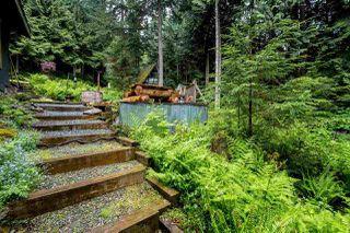 "Photo 9: L0T 23 6224 GARIBALDI PARK Road in Squamish: Ring Creek House for sale in ""GARIBALDI PARK"" : MLS®# R2069481"