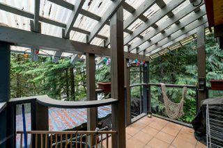 "Photo 18: L0T 23 6224 GARIBALDI PARK Road in Squamish: Ring Creek House for sale in ""GARIBALDI PARK"" : MLS®# R2069481"