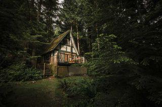 "Photo 4: L0T 23 6224 GARIBALDI PARK Road in Squamish: Ring Creek House for sale in ""GARIBALDI PARK"" : MLS®# R2069481"