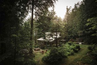 "Photo 3: L0T 23 6224 GARIBALDI PARK Road in Squamish: Ring Creek House for sale in ""GARIBALDI PARK"" : MLS®# R2069481"