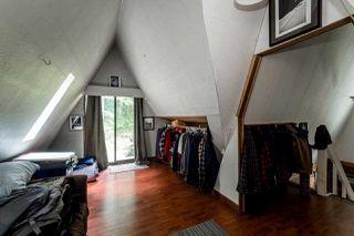 "Photo 15: L0T 23 6224 GARIBALDI PARK Road in Squamish: Ring Creek House for sale in ""GARIBALDI PARK"" : MLS®# R2069481"
