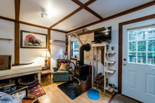 "Photo 17: L0T 23 6224 GARIBALDI PARK Road in Squamish: Ring Creek House for sale in ""GARIBALDI PARK"" : MLS®# R2069481"