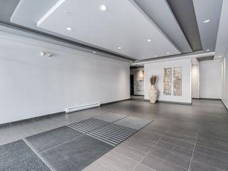 """Photo 20: 406 935 W 16TH Street in North Vancouver: Hamilton Condo for sale in """"GATEWAY"""" : MLS®# R2076060"""