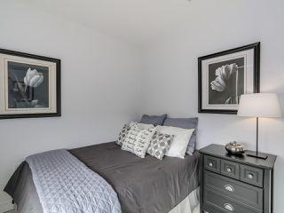 """Photo 15: 406 935 W 16TH Street in North Vancouver: Hamilton Condo for sale in """"GATEWAY"""" : MLS®# R2076060"""
