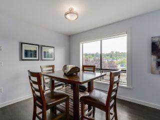 """Photo 11: 406 935 W 16TH Street in North Vancouver: Hamilton Condo for sale in """"GATEWAY"""" : MLS®# R2076060"""