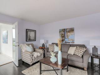 """Photo 5: 406 935 W 16TH Street in North Vancouver: Hamilton Condo for sale in """"GATEWAY"""" : MLS®# R2076060"""
