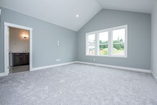 "Photo 11: 35445 EAGLE SUMMIT Drive in Abbotsford: Abbotsford East House for sale in ""The Summit"" : MLS®# R2076686"