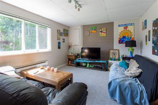 Photo 13: 1212 PARKWOOD Place in Squamish: Brackendale House for sale : MLS®# R2082964