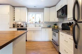 Photo 5: 1212 PARKWOOD Place in Squamish: Brackendale House for sale : MLS®# R2082964